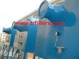 Cartouche de filtre à air industriel /l'élément de filtre à air