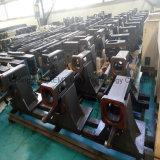 (SERIE MT52) perforación de alta velocidad de la precisión del CNC y fresadora