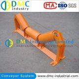Стандартный ремень Cema натяжного ролика транспортера