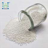 Alúmina activado ultrafino de gran pureza (gamma) --CAS No.: 1344-28-1