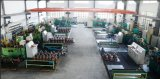 Hydraulisch-Pumpe, hydraulische Steuerkolbenpumpe für Metallirgical Gerät (A10V))