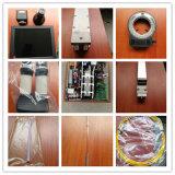 Große Geschwindigkeit des YAG Laser-Schweißgeräts für Armband