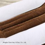 Venda a quente Côtelés Cassia Núcleo de Saúde de almofadas do algodão PP de almofadas