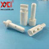 Части ISO/керамический плунжер/плунжер Zirconia/Zirconia керамический для медицинской пользы