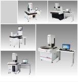 Máquina de medição manual E-De série da visão