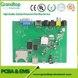 Горячий агрегат PCB USB горнорабочей Bitcoin Asic сбывания