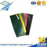 PVC Knife Coated Waterproof Tarpaulin PVC Coated Fabric Polyester, PVC Biogas Tarpaulin, Vinyl Tarpaulin Sheet