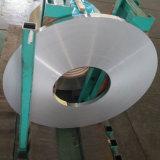 316ti Ba-Oberfläche der Stärken-2b mit gute Qualitäts-und niedriger Preis-Edelstahl-Blatt /Board/Coil