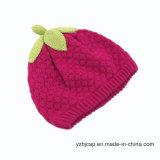 Жаккард Red Hat Red Hat Beanie черепа Red Hat трикотажные Red Hat