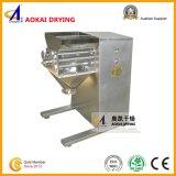 Yk100/160 tipo máquina de granulagem de vibração