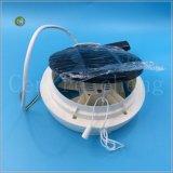 """Badezimmer-Absaugventilator-Größe 6 """" u. 8 """" /Quite Fenster-Ventilatoren/runde Form-Ventilatoren"""