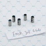 Pin de Pin F00r J01 636 de Spina F00rj01636 avec le ressort F 00r J01 636 Shtift avec le ressort, Foorj01636 partie diverse F Oor J01 636