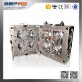 Segunda Mano baratos molde utilizado para la venta de moldes de inyección de plástico