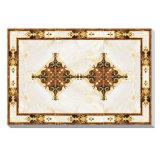 Azulejos de suelo de cerámica de la porcelana de la alfombra de la antigüedad barata del precio