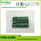Fábrica profissional PCBA de Grandtop