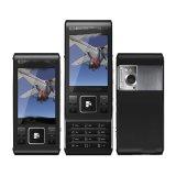 Desbloquear el teléfono móvil original reformado Teléfono C905
