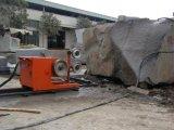 강화한 철사는 구체적인 절단과 돌 절단 Tsy11g/15g를 위해 기계를 보았다