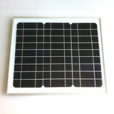 панель солнечных батарей солнечных Powerd продуктов 30W 18V Mono