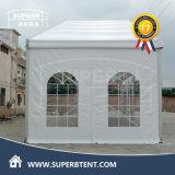 Grande tente extérieure d'usager pour la location