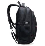 Saco de escola do saco do computador da trouxa do saco do esporte do negócio para o curso para a venda por atacado