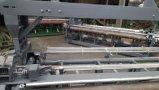 Hyr736-R260t Hochgeschwindigkeitsrapier-Webstuhl