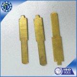 Découpe laser CNC métalliques personnalisées Service, Service d'usinage CNC, partie en acier inoxydable