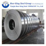 . лист /Cold 5mm CRC холодный стальной свернул плиту углерода стальную