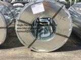 Tiras del acero inoxidable de la alta calidad (430)
