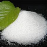 HCl cru de Cetirizine do hidrocloro de Cetirizine da droga antialérgica farmacêutica da matéria- prima