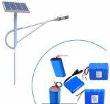 14500 650mAh 3.7V再充電可能な李イオン電池