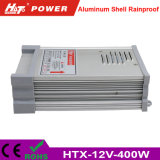 24V 16A 세륨 RoHS Htx 시리즈를 가진 방수 LED 전력 공급