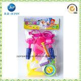 Zak van de Verpakking van de Zak van het Stuk speelgoed van pvc van de Boodschappentas van 100% de Biologisch afbreekbare (JP-plastic054)