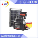 Proyector LED para exteriores, proyector LED Solar