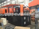 De halfautomatische Machine van het Afgietsel van de Fles Blazende met Uitstekende kwaliteit (huisdier-03A)