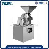 Wfj-15 Pharmaceutical Manufacturing Micro Crusher Machinery off Crushing Materials