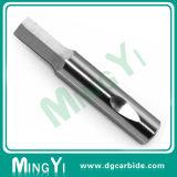 De aangepaste Stempel van de Speld van het Broodje van DIN Carbide/SKD61/HSS