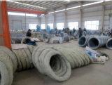 Rete metallica pungente del rasoio per il rifornimento di Guangzhou