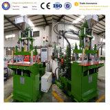 preço de fábrica da Máquina de Moldagem por Injeção de Plástico Vertical para armações de óculos