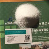 Aditivo alimentario fosfato disódico Anhy Granula