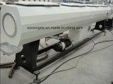 Новый трубопровод ПВХ производственные машины с цены