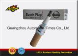 점화 시스템 고품질 22401-Bc01b Lfr5e-11 닛산 점화 플러그