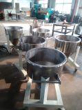 Mezcladores para recubrimiento de polvo Mezcla de pintura