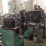 Газа ранения выпускной шланг формовочная машина