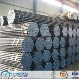 石油および天燃ガスの企業またはライン管のためのASTM A53b/A106b Psl-1の継ぎ目が無い鋼管