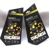 1ml 3ml 5ml iPhone 8 /iPhone XのためのNano液体スクリーンの保護装置