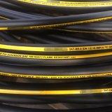 Fabricant Chinois meilleur qualité du flexible hydraulique (SAE 100 R1AT)