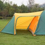 أسرة خارجيّ يخيّم مخيّم أحد غرفة نوم, أحد غرفة نوم زوج خيمة