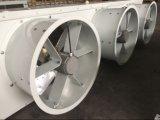 Воздушный охладитель воды высокого качества Dd-60 размораживая для холодной комнаты