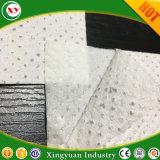 生理用ナプキンの別の樹液の綿毛のパルプの樹液の吸収性のペーパーの高品質
