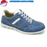 Новая модель прямых продаж на заводе мужчин повседневная обувь